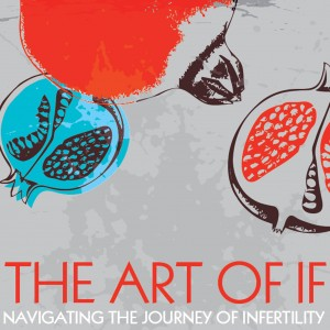 artofinfertility